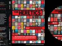 THE HERETICS DVD from Women Make Movies