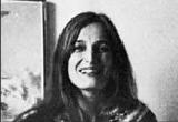 Sabra Moore