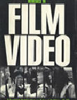 Film / Video / Media