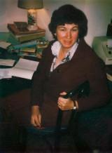 Sally Webster 2